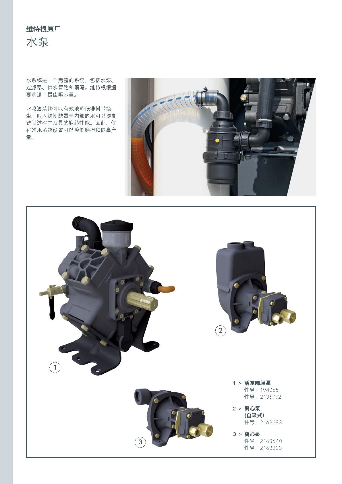 維特根原廠水泵_頁面_1.jpg